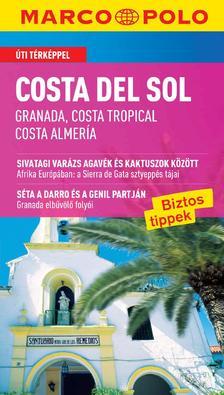 Costa del Sol - Új Marco Polo