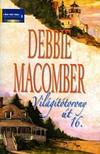 Debbie Macomber - Világítótorony út 16. [eKönyv: epub, mobi]<!--span style='font-size:10px;'>(G)</span-->