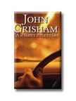 John Grisham - A halott üzlettárs