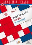 - Origó - Angol középfokú írásbeli nyelvvizsga ÚJ