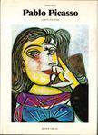 Betz, Gerd - Pablo Picasso [antikvár]