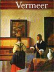 GERHARD W. MENZEL - Vermeer [antikvár]