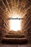 Elter János - Harmadnapra - Jézus kivégzésének,  halálának és Feltámadásának valódi története,  a Biblia,  a Tudomány és a Torinói vászon alapján! [eKönyv: epub,  mobi]