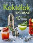 NICOLE HERFT - KOKTÉLOK EXTRÁKKAL