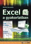 BÁRTFAI BARNABÁS - Excel a gyakorlatban<!--span style='font-size:10px;'>(G)</span-->