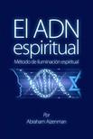 Aizenman Abraham - EL ADN espiritual [eKönyv: epub,  mobi]