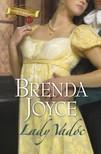 Joyce Brenda - Lady Vadóc [eKönyv: epub, mobi]<!--span style='font-size:10px;'>(G)</span-->