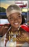 Moira Nelligar Suzie McLean, - Muriel's Passion - Book 3 of Bikini Babes Carwash [eKönyv: epub,  mobi]