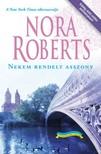 Nora Roberts - Nekem rendelt asszony [eKönyv: epub, mobi]<!--span style='font-size:10px;'>(G)</span-->