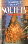 Dominick Dunne - Society [antikvár]