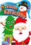 Vidám karácsony<!--span style='font-size:10px;'>(G)</span-->