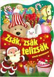 Zsák, zsák telizsák<!--span style='font-size:10px;'>(G)</span-->