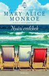 Mary Alice Monroe - Nyári emlékek [eKönyv: epub, mobi]<!--span style='font-size:10px;'>(G)</span-->