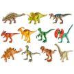 - Jurassic World mini dínók