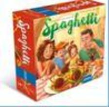 3281 - Granna Spaghetti (03281)