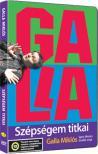 - Galla Miklós - Szépségem titkai - DVD