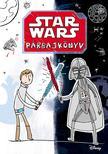 .- - Star Wars - Párbajkönyv<!--span style='font-size:10px;'>(G)</span-->