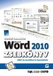 - Word 2010 zsebkönyv
