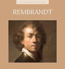 .. - REMBRANDT