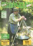 Csekó Sándor - Magyar Vadászlap 2003/7 [antikvár]