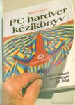 Abonyi Zsolt - Pc hardver kézikönyv [antikvár]
