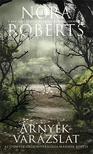 Nora Roberts - Árnyékvarázslat<!--span style='font-size:10px;'>(G)</span-->