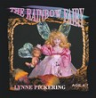 Pickering Lynne - The Rainbow Fairy [eKönyv: epub,  mobi]
