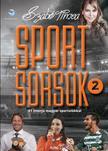 Szabó Tímea - SPORTSORSOK 2. - 21 interjú magyar sportolókkal<!--span style='font-size:10px;'>(G)</span-->