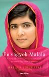Christina Lamb Malala Juszufzai - - Én vagyok Malala [eKönyv: epub, mobi]