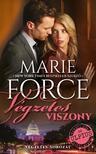 Marie Force - Végzetes viszony ###<!--span style='font-size:10px;'>(G)</span-->