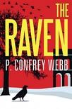 Webb P. Confrey - The Raven [eKönyv: epub,  mobi]