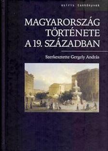 - Magyarország története a 19. században