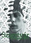 Keményfi Gábor - Szigetvár<!--span style='font-size:10px;'>(G)</span-->