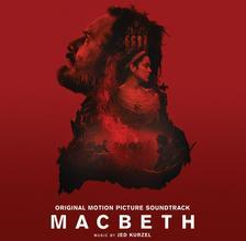 FILMZENE - MACBETH