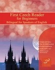 Hašek Lilie - First Czech Reader for Beginners [eKönyv: epub,  mobi]
