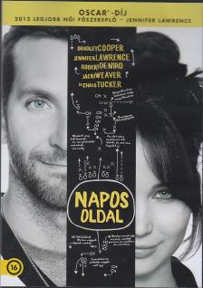 RUSSEL - NAPOS OLDAL