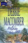 Debbie Macomber - Pelikán köz 311. [eKönyv: epub, mobi]<!--span style='font-size:10px;'>(G)</span-->