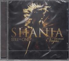 - STILL THE ONE - LIVE FROM LAS VEGAS CD