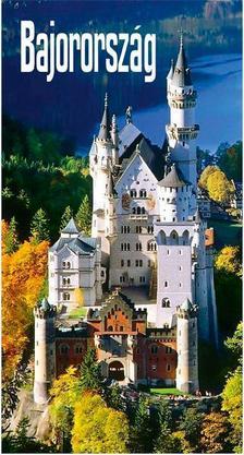 - Bajorország