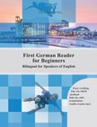 May Lisa Katharina - First German Reader for Beginners [eKönyv: epub,  mobi]