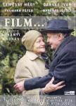 - FILM...