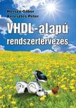 Hosszú Gábor, Keresztes Péter - VHDL-alapú rendszertervezés