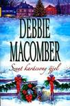 Debbie Macomber - Karácsony cédrusligeten, Ezüstcsengettyűk (Szent karácsony éjjel kötet) [eKönyv: epub, mobi]<!--span style='font-size:10px;'>(G)</span-->