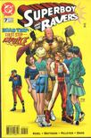 Pelletier, Paul, Kesel, Karl, Mattsson, Steve - Superboy and the Ravers 7. [antikvár]