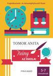 Tomor Anita - Irány az iskola!<!--span style='font-size:10px;'>(G)</span-->