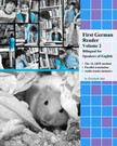 May Elisabeth - First German Reader Volume 2 [eKönyv: epub, mobi]