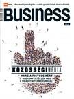 - HVG Extra BUSINESS - Közösségi média [eKönyv: pdf]