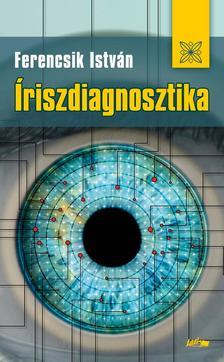 Ferencsik István - Íriszdiagnosztika