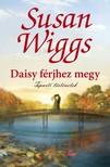 Susan Wiggs - Daisy férjhez megy [eKönyv: epub, mobi]<!--span style='font-size:10px;'>(G)</span-->