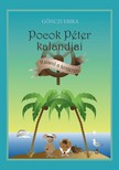 GÖNCZI ERIKA - Pocok Péter kalandjai - Kaland a tengeren [eKönyv: pdf, epub, mobi]